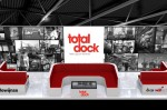 imported_Total-Dock-Fleet-Support-Services-OSEA-Booth-150x99