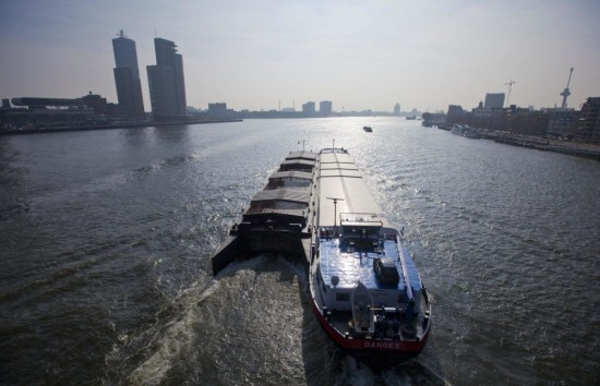 Netherlands-maritime-and-transport-law-Rotterdam-Maritime-Services-Community-RMSC-1030x663